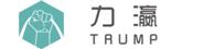 沈阳创普利特科技有限公司 Logo
